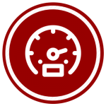 icon template 2