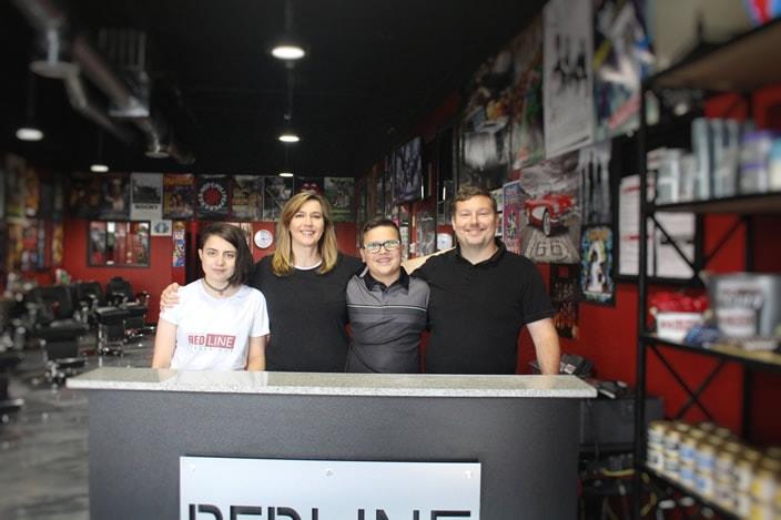 Redline.9.15.2019 193